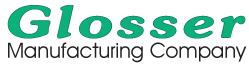 Glosser Manufacturing